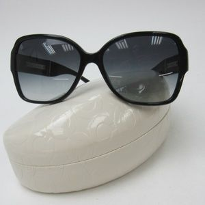Chanel 5230Q 13453C Womens Sunglasses Italy/OLL429